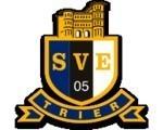 SV Eintracht Trier 05 - 1. FC K?ln