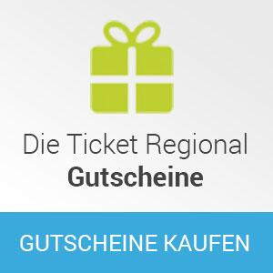 Ticket Regional Tickets Und Eintrittskarten Vorverkauf In Ihrer